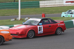 2016 Mallory MR2 Race 1 153_zps6ebtib3a