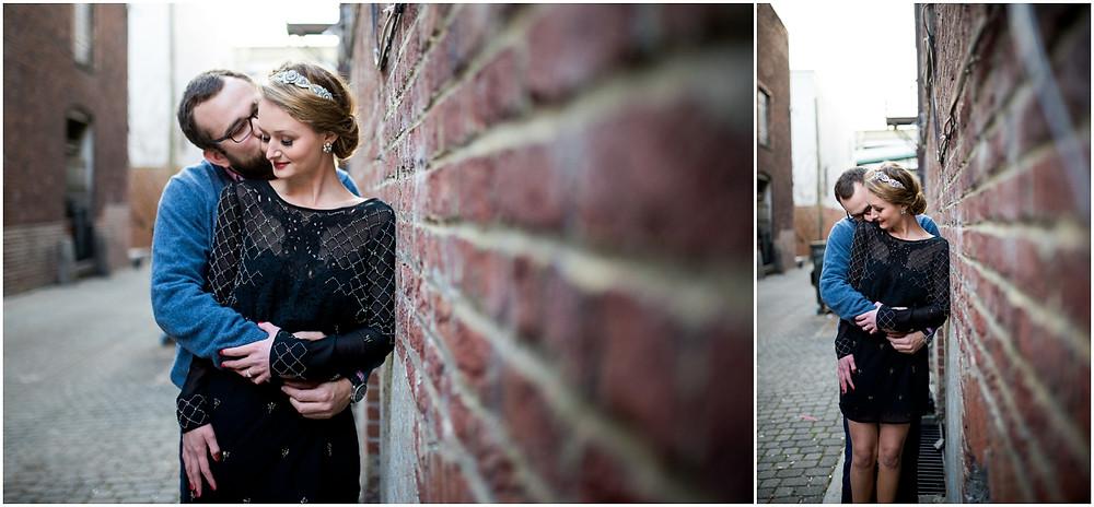 Richmond-virginia-wedding-photographer-marek-k-photography_0459.jpg