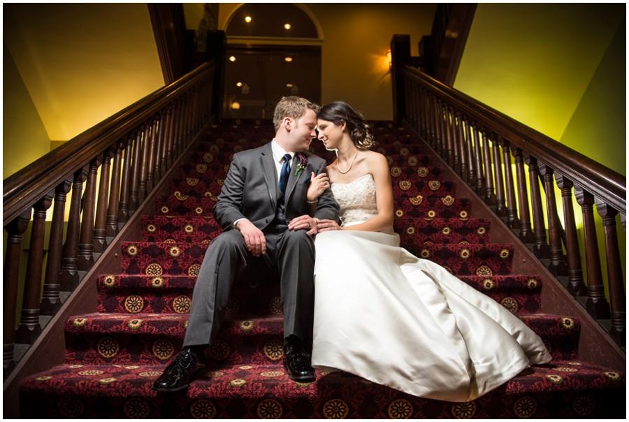 Richmond-virginia-wedding-photographer-marek-k-photography_0240.jpg