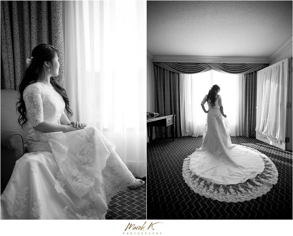 Richmond-virginia-wedding-photographer-marek-k-photography_0294.jpg