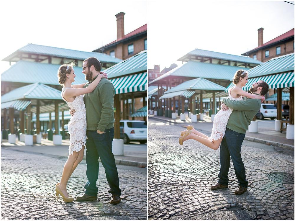 Richmond-virginia-wedding-photographer-marek-k-photography_0434.jpg