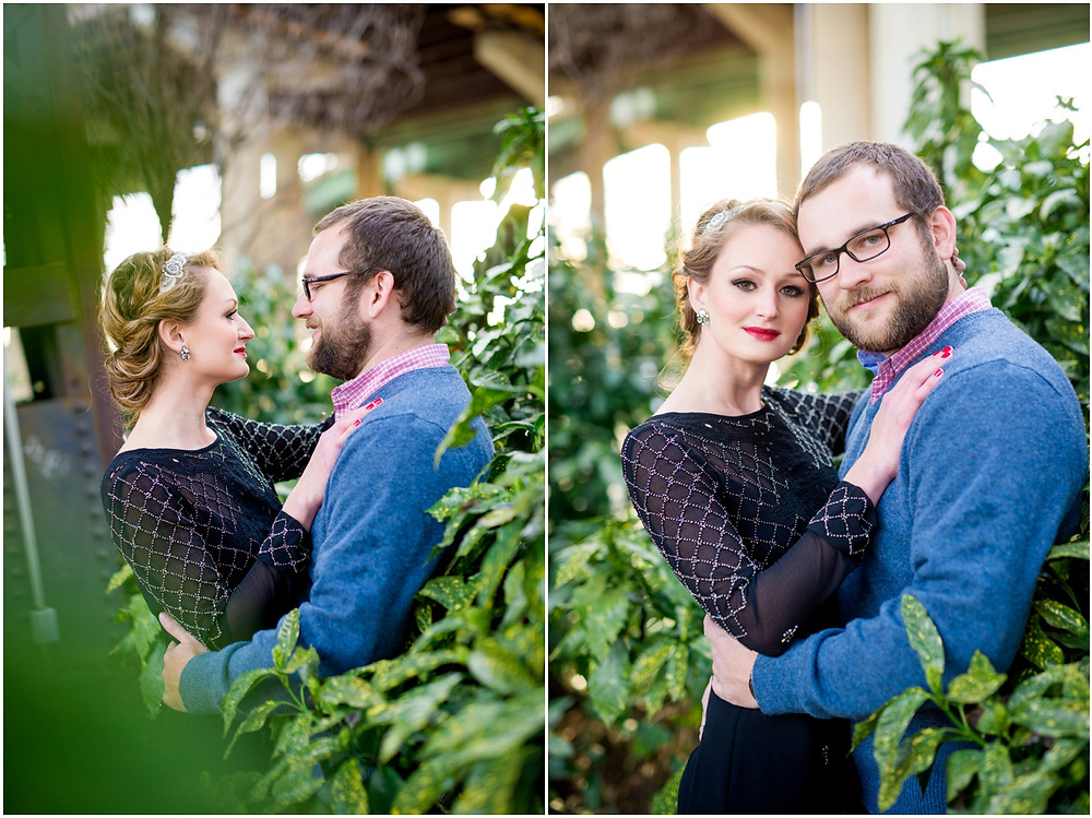 Richmond-virginia-wedding-photographer-marek-k-photography_0442.jpg