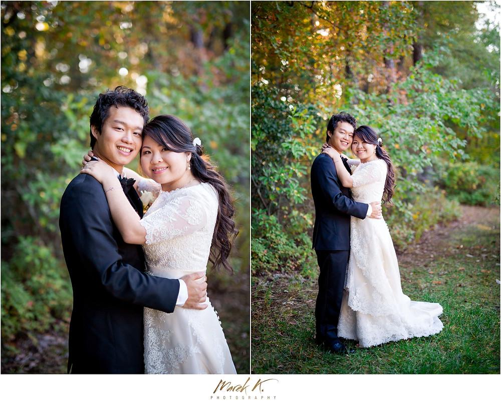 Richmond-virginia-wedding-photographer-marek-k-photography_0305.jpg