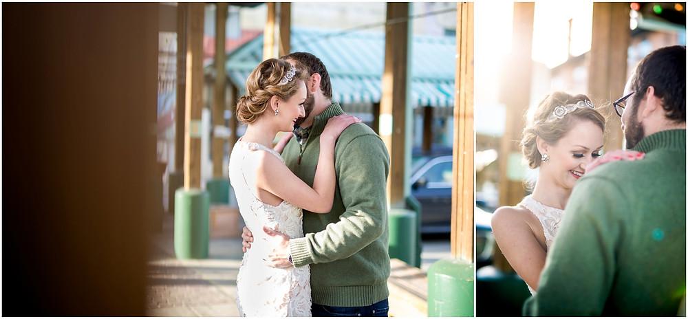 Richmond-virginia-wedding-photographer-marek-k-photography_0431.jpg