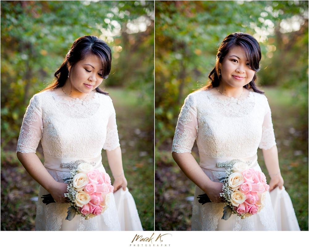 Richmond-virginia-wedding-photographer-marek-k-photography_0308.jpg
