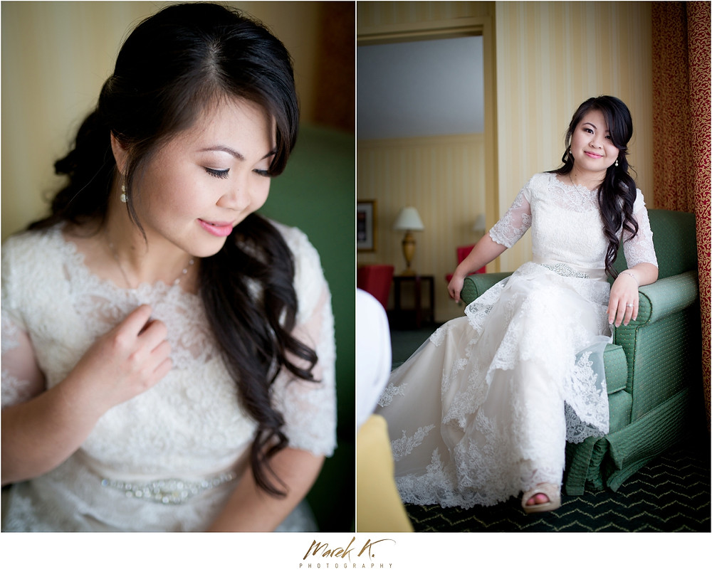Richmond-virginia-wedding-photographer-marek-k-photography_0293.jpg