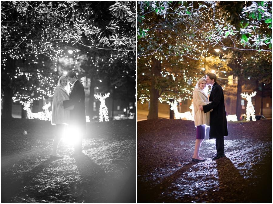 Richmond-virginia-wedding-photographer-marek-k-photography_0249.jpg
