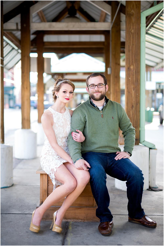 Richmond-virginia-wedding-photographer-marek-k-photography_0422.jpg