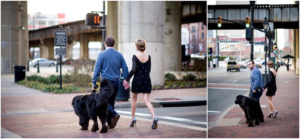 Richmond-virginia-wedding-photographer-marek-k-photography_0437.jpg
