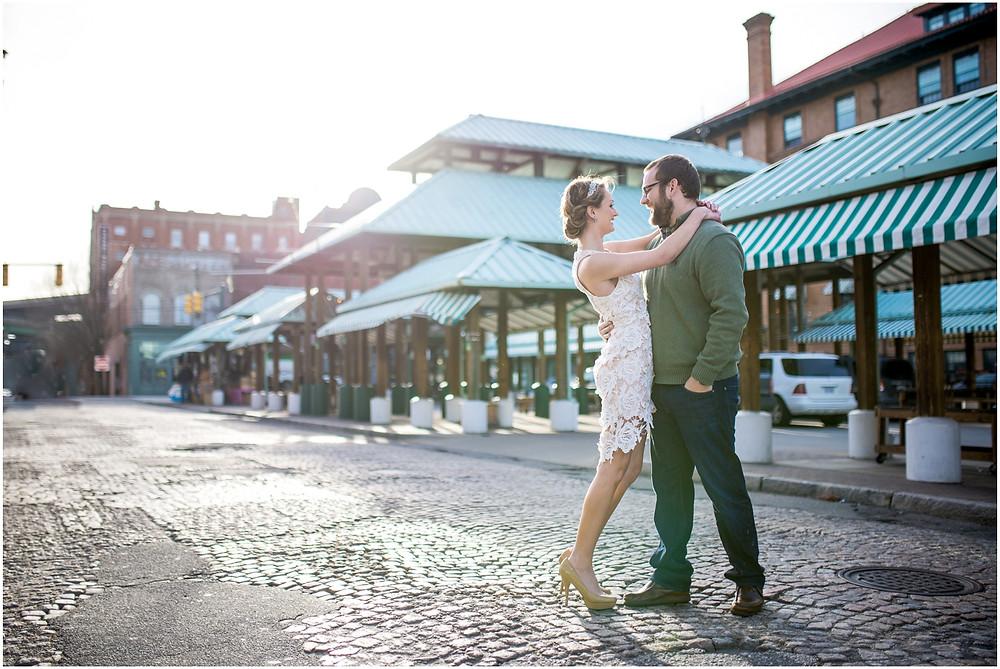 Richmond-virginia-wedding-photographer-marek-k-photography_0433.jpg