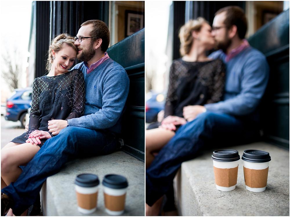 Richmond-virginia-wedding-photographer-marek-k-photography_0455.jpg