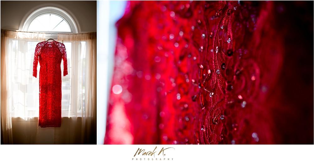 Richmond-virginia-wedding-photographer-marek-k-photography_0322.jpg