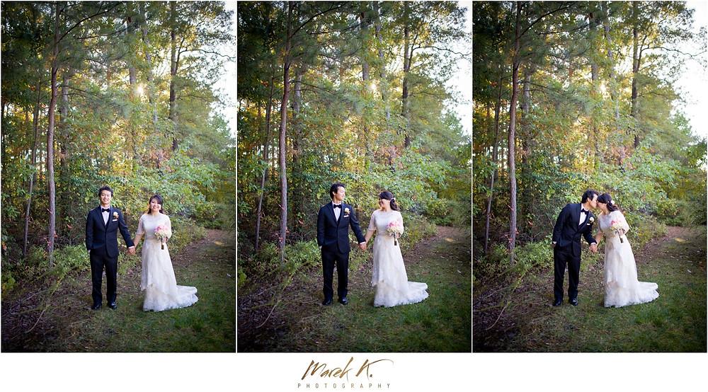 Richmond-virginia-wedding-photographer-marek-k-photography_0304.jpg