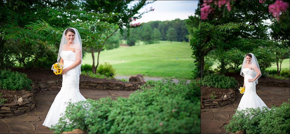 Richmond-virginia-wedding-photographer-Kings_Family_Vineyard_0099.jpg