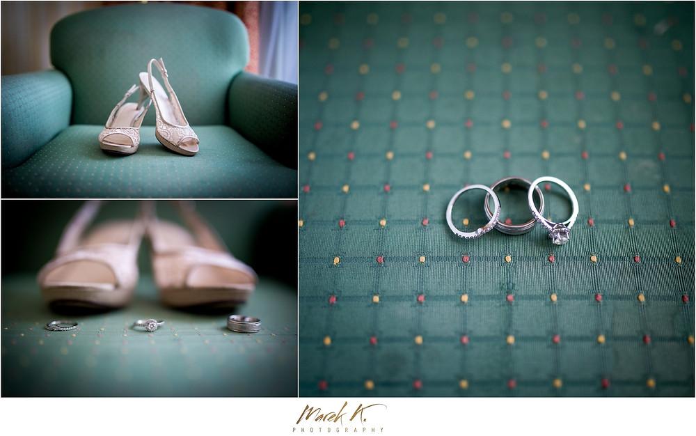 Richmond-virginia-wedding-photographer-marek-k-photography_0287.jpg
