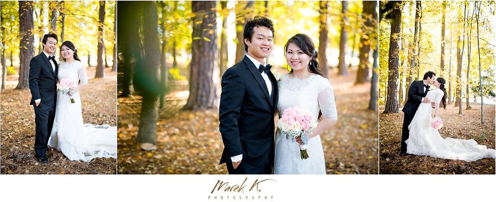 Richmond-virginia-wedding-photographer-marek-k-photography_0314.jpg