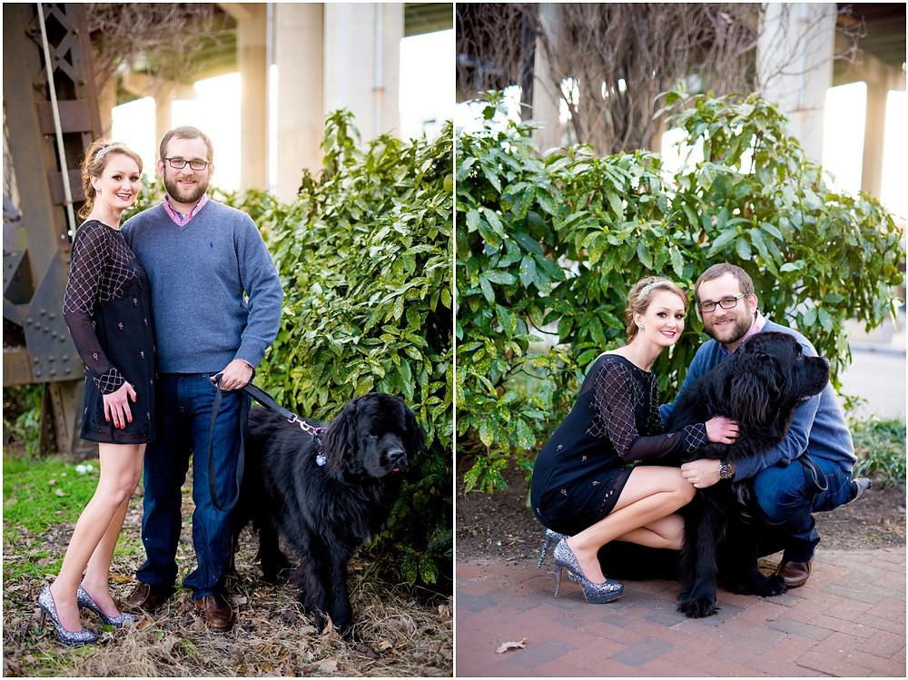 Richmond-virginia-wedding-photographer-marek-k-photography_0439.jpg