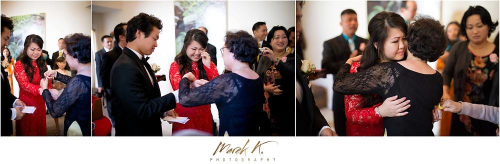 Richmond-virginia-wedding-photographer-marek-k-photography_0337.jpg