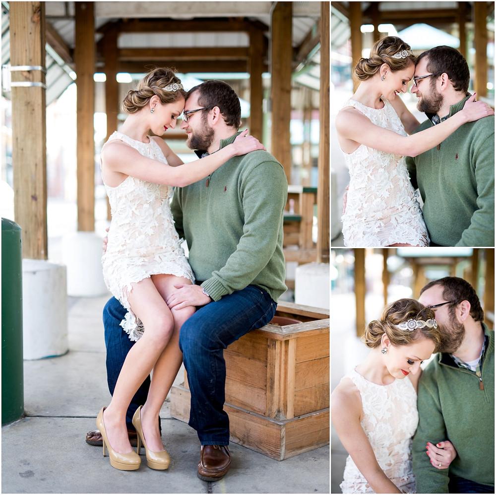 Richmond-virginia-wedding-photographer-marek-k-photography_0427.jpg