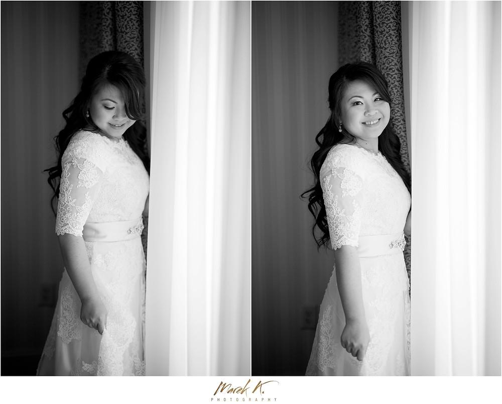 Richmond-virginia-wedding-photographer-marek-k-photography_0292.jpg