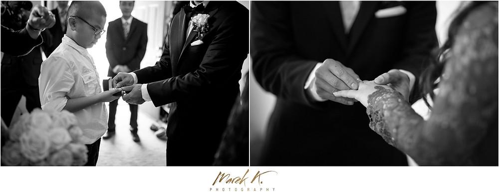 Richmond-virginia-wedding-photographer-marek-k-photography_0326.jpg