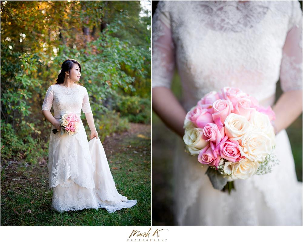 Richmond-virginia-wedding-photographer-marek-k-photography_0307.jpg