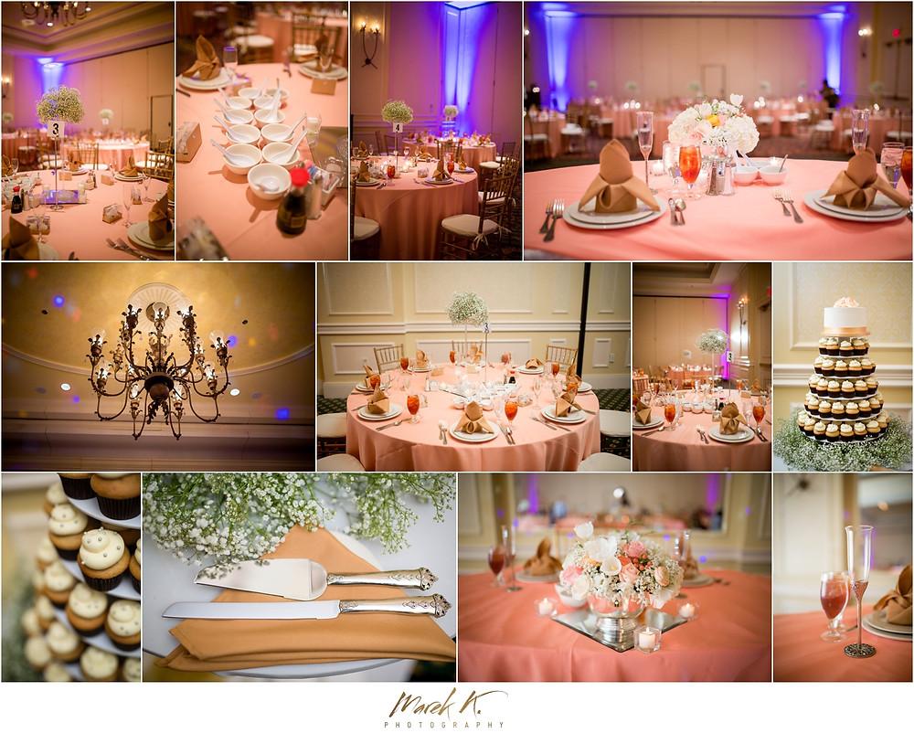Richmond-virginia-wedding-photographer-marek-k-photography_0298.jpg