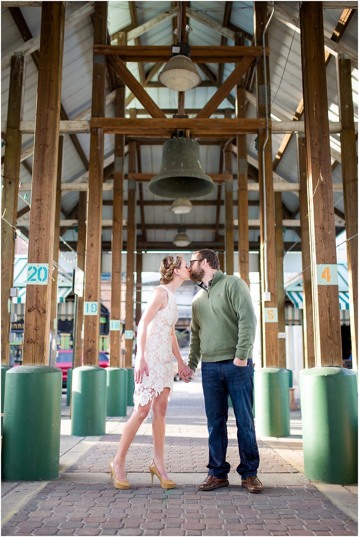 Richmond-virginia-wedding-photographer-marek-k-photography_0432.jpg