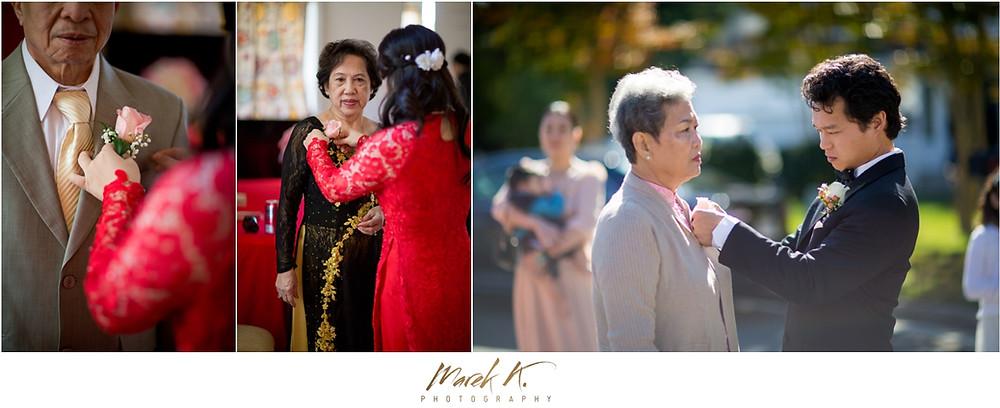 Richmond-virginia-wedding-photographer-marek-k-photography_0332.jpg
