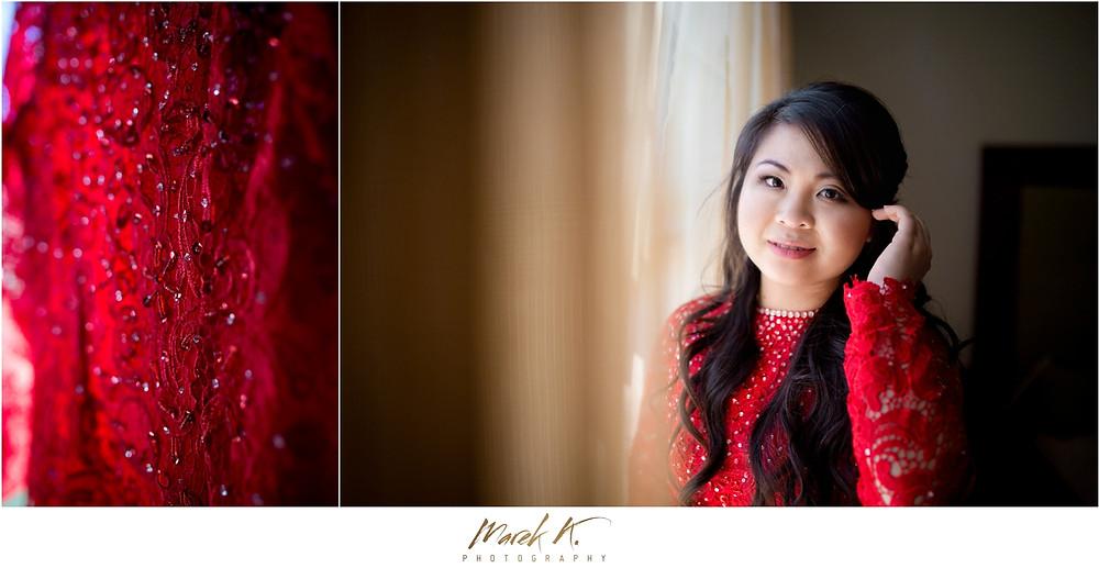 Richmond-virginia-wedding-photographer-marek-k-photography_0286.jpg