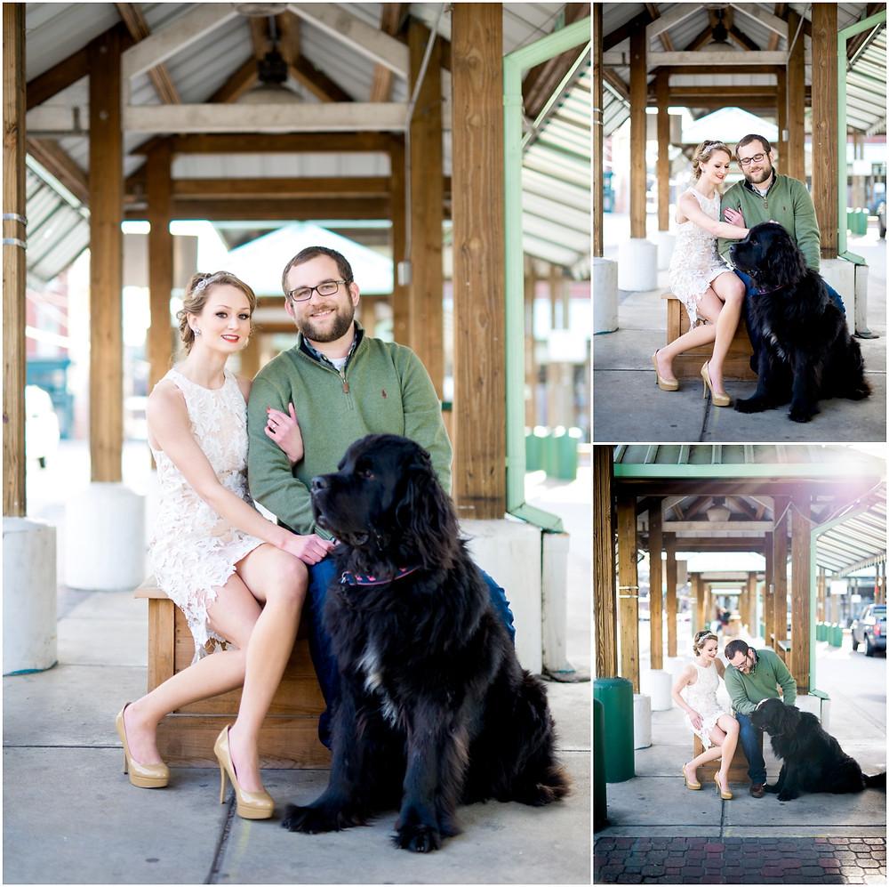 Richmond-virginia-wedding-photographer-marek-k-photography_0420.jpg