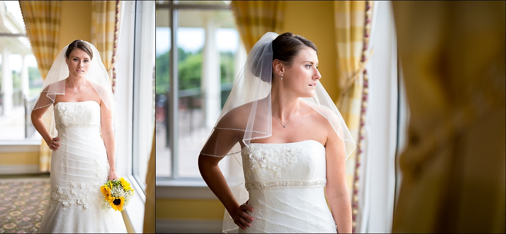 Richmond-virginia-wedding-photographer-Kings_Family_Vineyard_0091.jpg