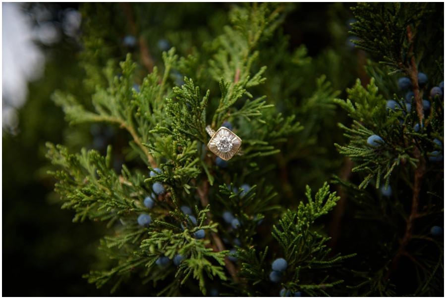 Richmond-virginia-wedding-photographer-marek-k-photography_0262.jpg