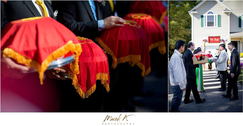 Richmond-virginia-wedding-photographer-marek-k-photography_0324.jpg
