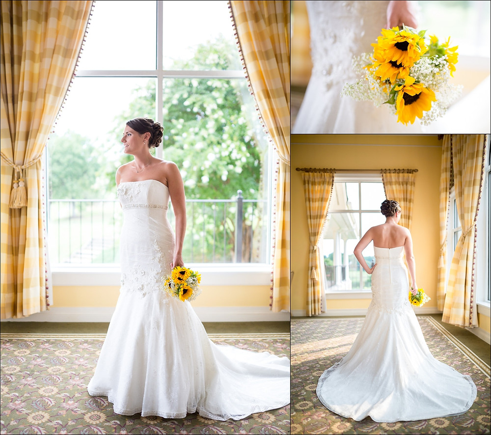 Richmond-virginia-wedding-photographer-Kings_Family_Vineyard_0094.jpg
