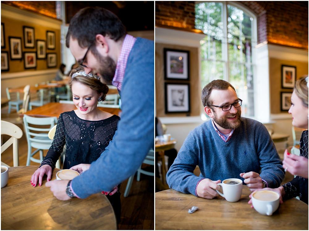 Richmond-virginia-wedding-photographer-marek-k-photography_0449.jpg