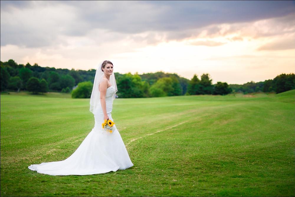 Richmond-virginia-wedding-photographer-Kings_Family_Vineyard_0106.jpg