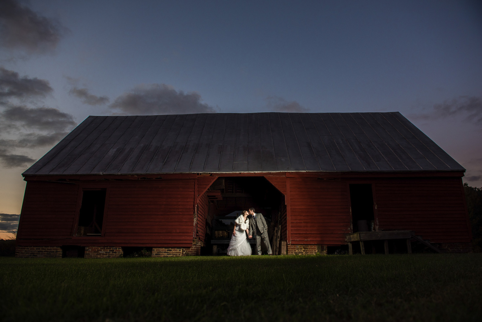 Belle Isle State Park Wedding Photography Photographer In Richmond Va Marek K Home