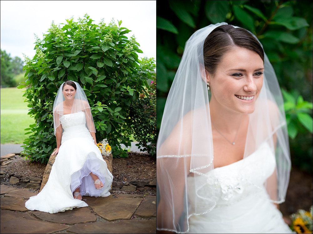 Richmond-virginia-wedding-photographer-Kings_Family_Vineyard_0100.jpg