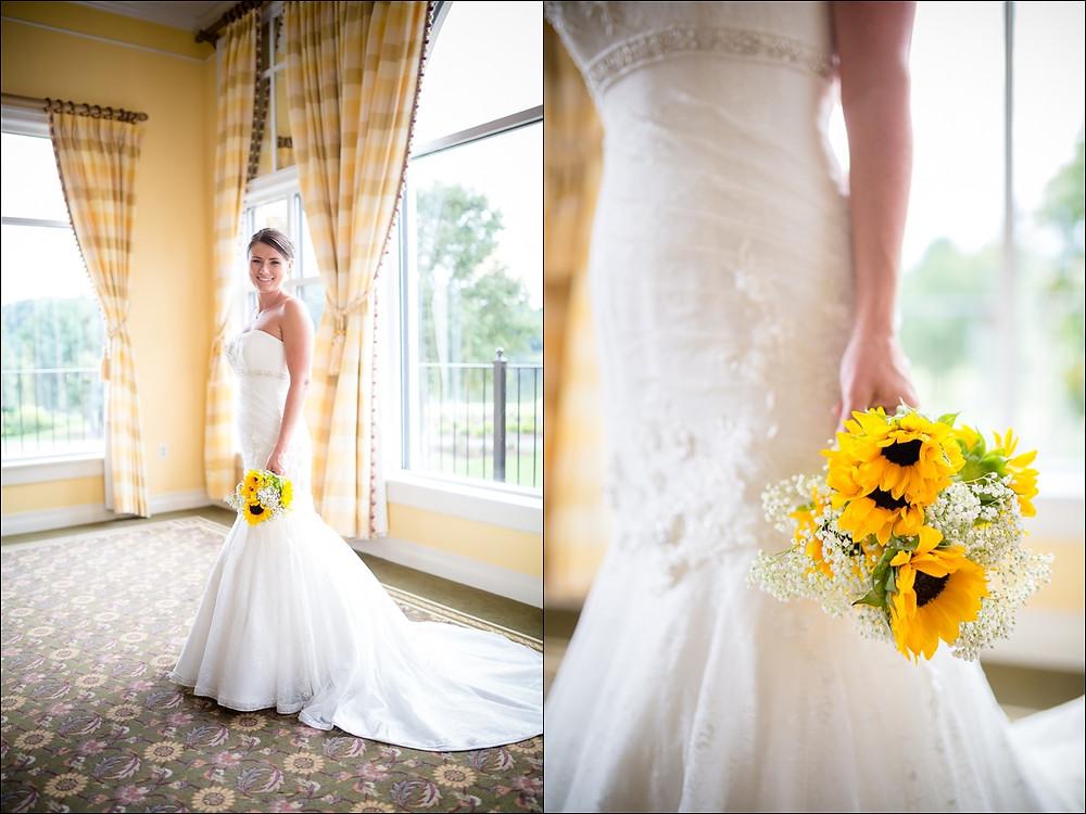 Richmond-virginia-wedding-photographer-Kings_Family_Vineyard_0093.jpg