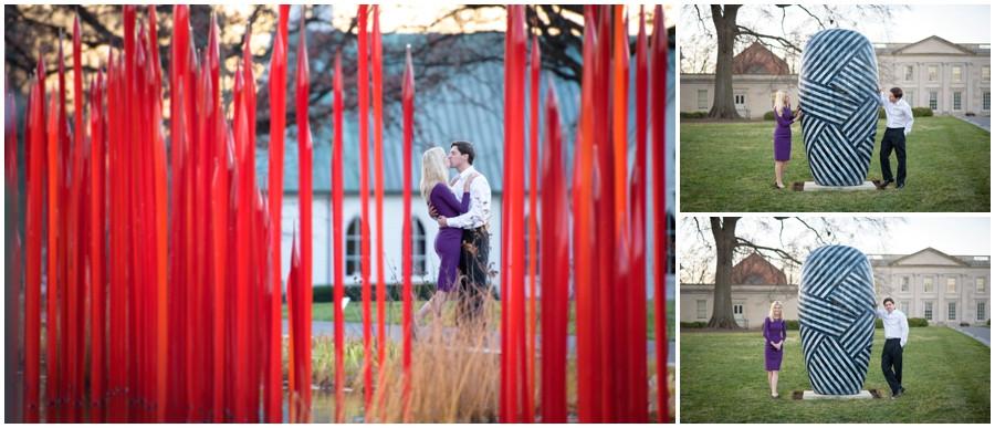 Richmond-virginia-wedding-photographer-marek-k-photography_0263.jpg