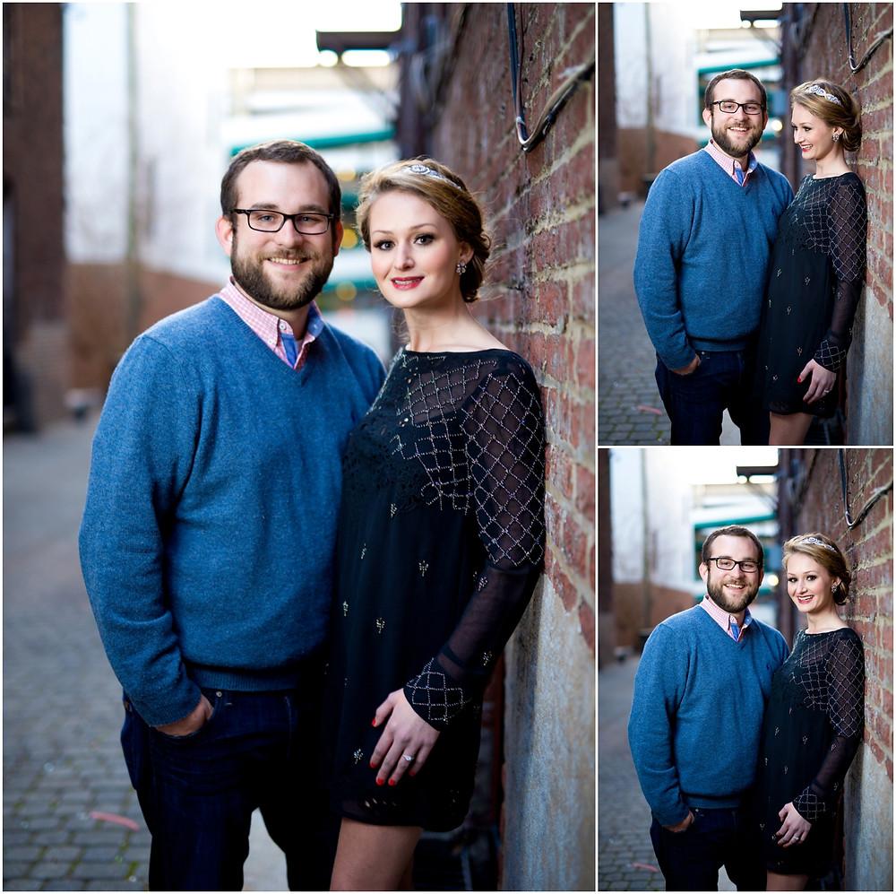 Richmond-virginia-wedding-photographer-marek-k-photography_0460.jpg