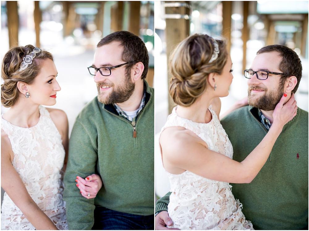Richmond-virginia-wedding-photographer-marek-k-photography_0425.jpg