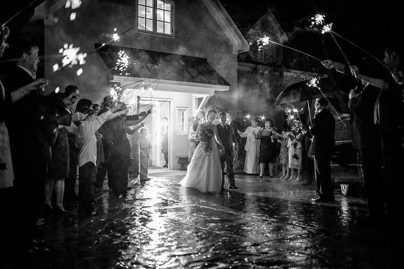 Wedding photographers rva