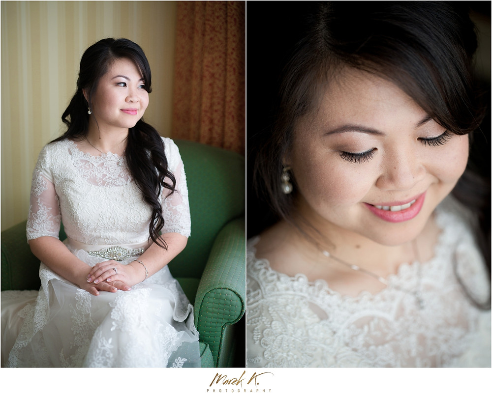 Richmond-virginia-wedding-photographer-marek-k-photography_0295.jpg