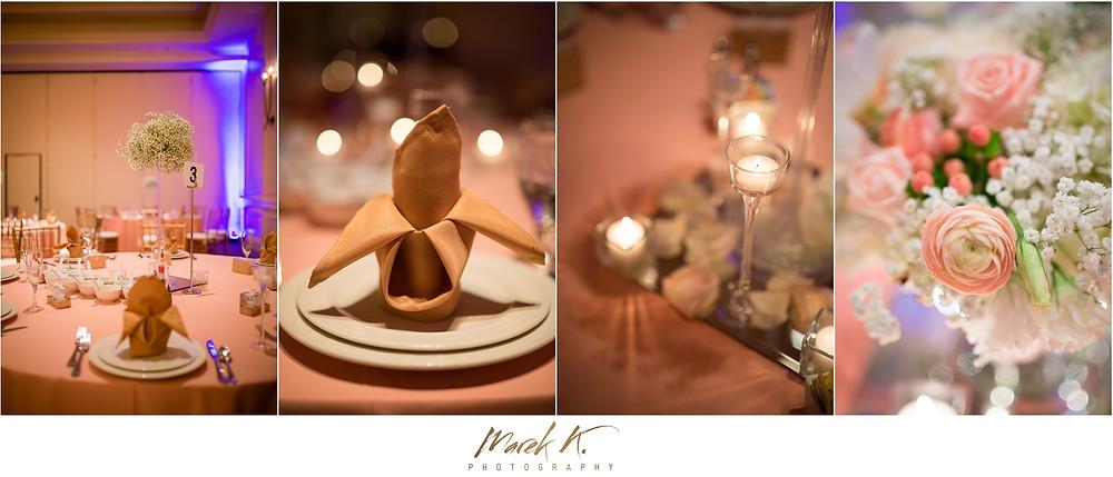 Richmond-virginia-wedding-photographer-marek-k-photography_0296.jpg