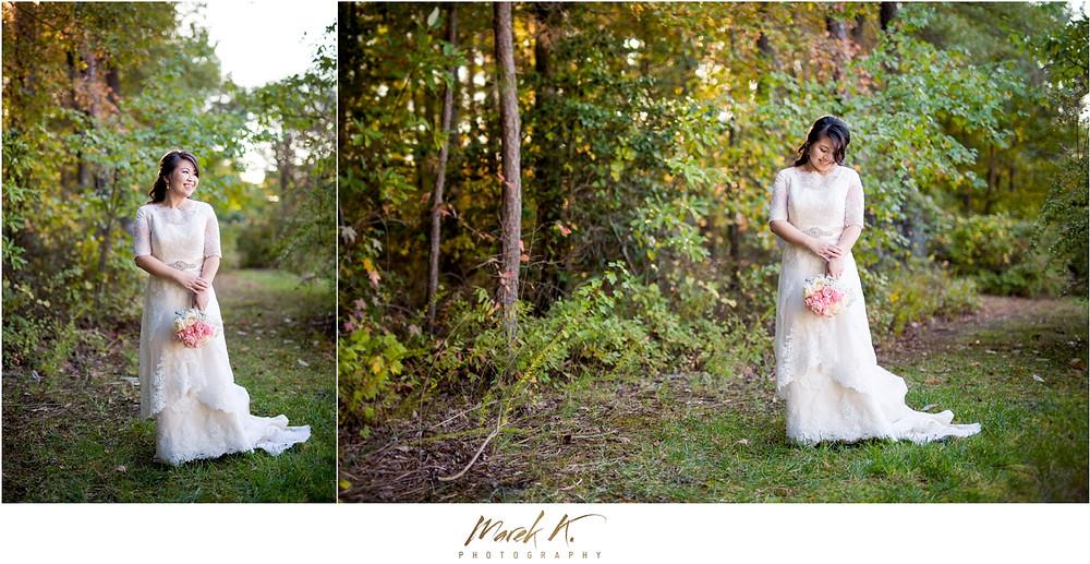 Richmond-virginia-wedding-photographer-marek-k-photography_0310.jpg