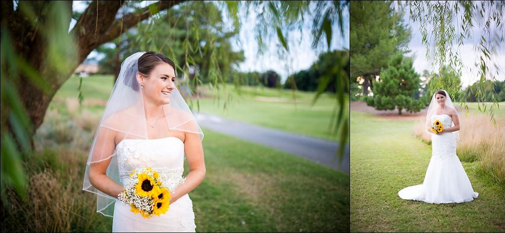 Richmond-virginia-wedding-photographer-Kings_Family_Vineyard_0105.jpg