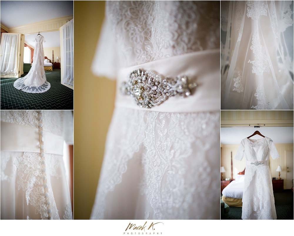 Richmond-virginia-wedding-photographer-marek-k-photography_0288.jpg