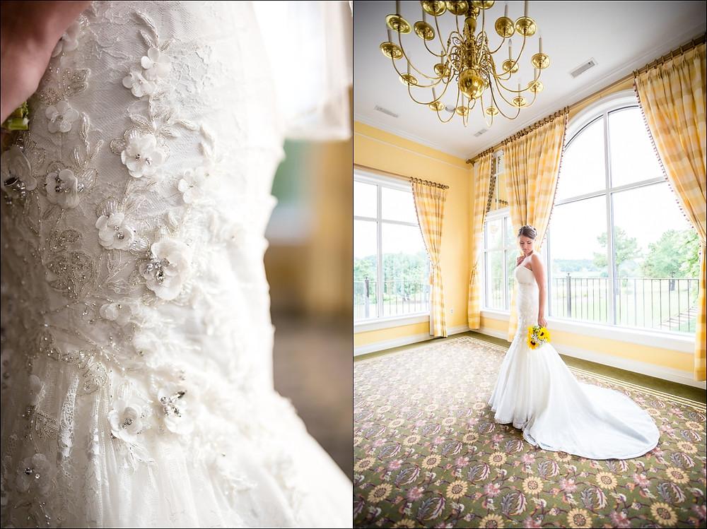 Richmond-virginia-wedding-photographer-Kings_Family_Vineyard_0096.jpg